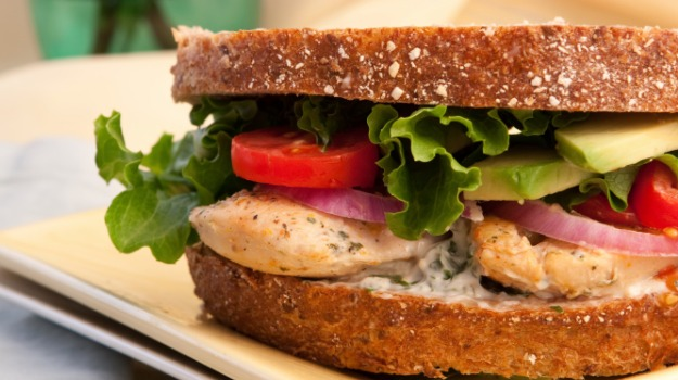 chicken-and-avocado-sandwich_625x350_61425983731