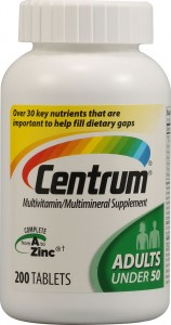 Centrum-Multivitamin-Multimineral-Supplement-for-Adults-300054451743