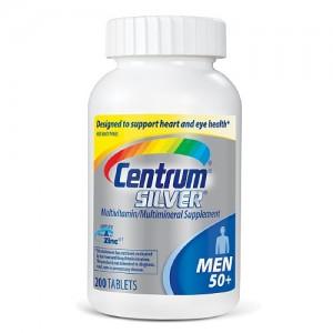 centrum-silver-hombres-50