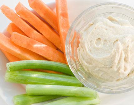 0810-carrots-hummus-celery_li