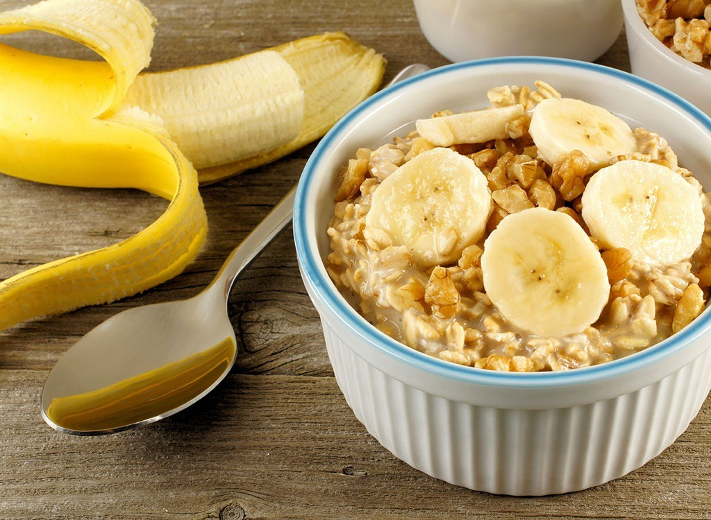 overnight-oatmeal-banana