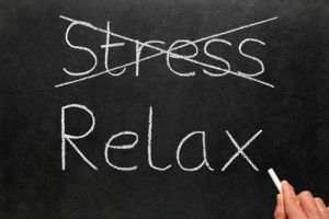 no-stress_zps84d10215