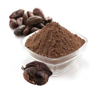 cacao-en-polvo-natural