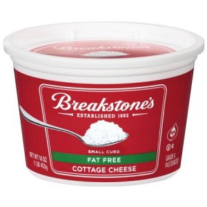 breakstone-s-small-curd-fat-free-cottage-cheese-16-oz_325400