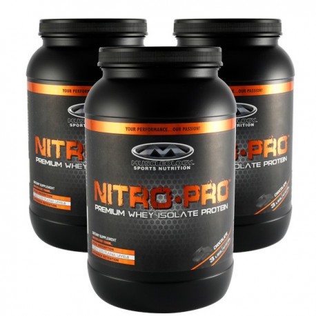 nitro-pro-cookies-and-cream-premium-whey-isolate-protein-x-3-libras