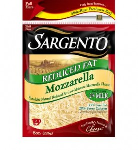 sargento-shredded-reduced-fat-mozzarella_0