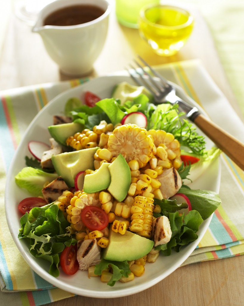 sc-29-corn-avocado-chicken-salad