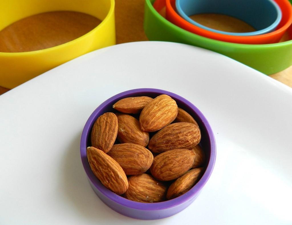 AlmondsRing (1)
