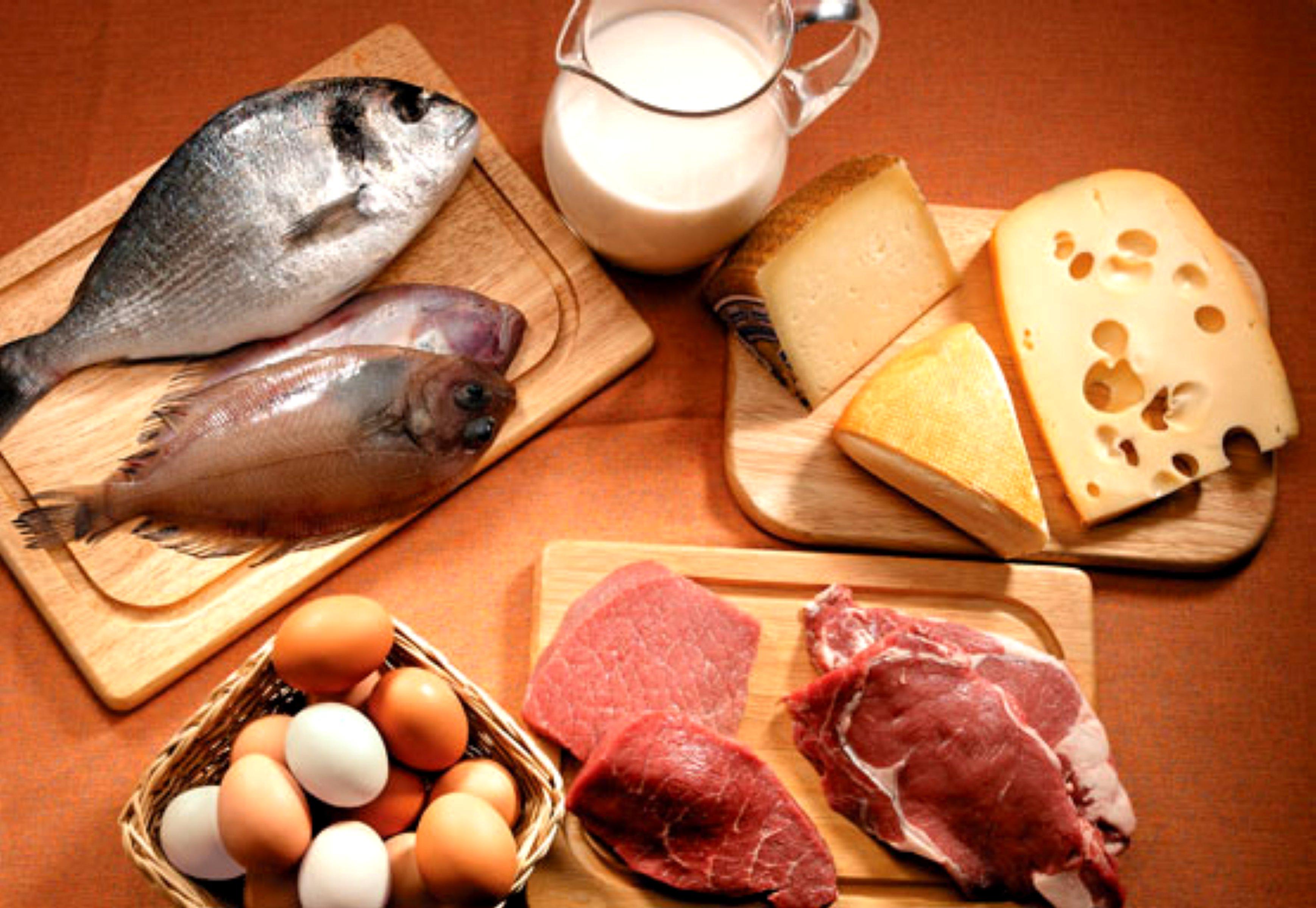 diabetes-proteinas-imporantes-deporte-salud